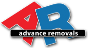 Removalists Flynn ACT - Advance Removals