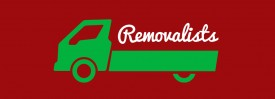Removalists Flynn ACT - My Local Removalists